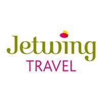 Jetwing Travel Hungary