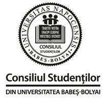 CSUBB (Oficial)