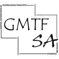 LEU GMTF SA