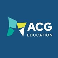 ACG Education