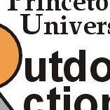 Outdoor Action Alumni - Princeton University