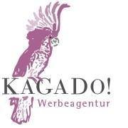 KAGADO! Werbeagentur