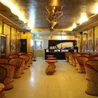 Jaipur Talkies