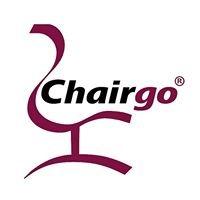Chairgo - Das ergonomische Möbelhaus