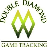 Double Diamond Game Tracking