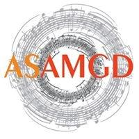 Asociația Studenților AMGD Cluj-Napoca