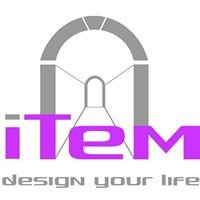 ITEM Design Brescia
