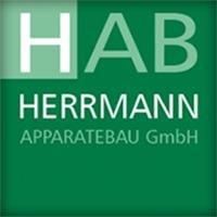 HAB HERRMANN Apparatebau GmbH