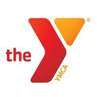 Fullerton Family YMCA