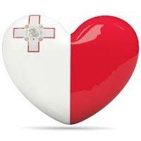 Malte-Expat' Consulting