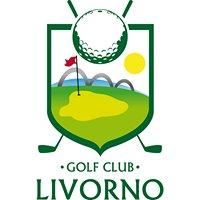 GOLF CLUB Livorno