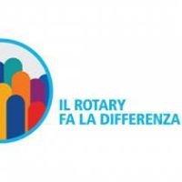 Rotary Club Enna