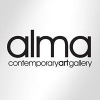 ALMA Athens