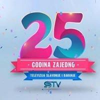 Slavonska Televizija