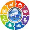 Secure Bhilai Solutions