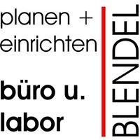 Blendel GmbH Würzburg/AIRPARK Giebelstadt