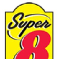 Super 8 Green River