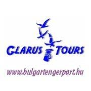 Glarus Tours Utazási Iroda