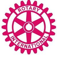 Club Rotaract Metropolitano León Nicaragua