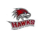 Forest Hills Eastern High School