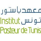 Institut Pasteur de Tunis - معهد باستور تونس
