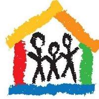 Family Help Center