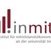 Inmit - Institut für Mittelstandsökonomie an der Universität Trier e.V.