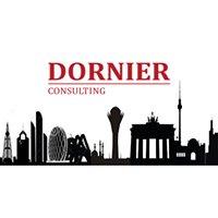 Dornier Consulting International GmbH