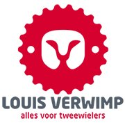 Louis Verwimp BV