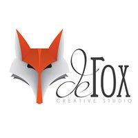 DeFox Studio