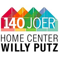 Home Center Willy Putz S.A.