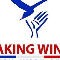 Taking Wing Stewardship