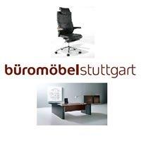Büromöbel Stuttgart