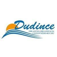 Dudince online