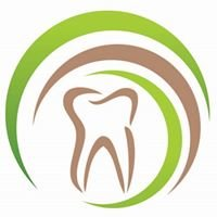 Ipswich Dental Care