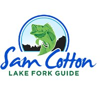Sam Cotton Lake Fork Guide Service