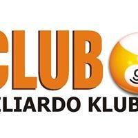 Biliardo klubas CLUB 9 Alytus