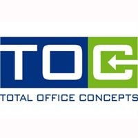 Total Office Concepts