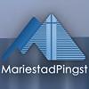 Mariestads Pingstförsamling