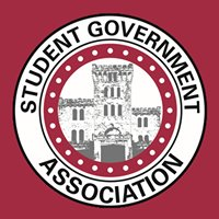 Manhattanville Student Government