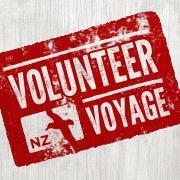 Volunteer Voyage New Zealand