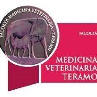 Orientamento Facoltà di Medicina Veterinaria di Teramo