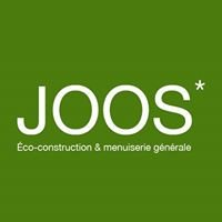 JOOS eco-construction