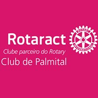 Rotaract Club de Palmital