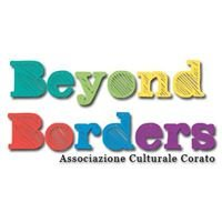 Beyond Borders Italy
