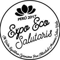 Expo Eco Salutaris Perú