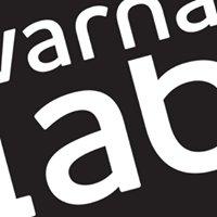VarnaLab