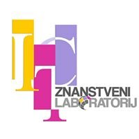 ICT Znanstveni laboratorij