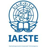 IAESTE Szczecin