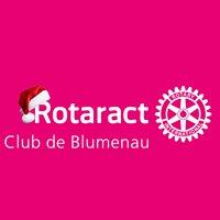 Rotaract Club de Blumenau